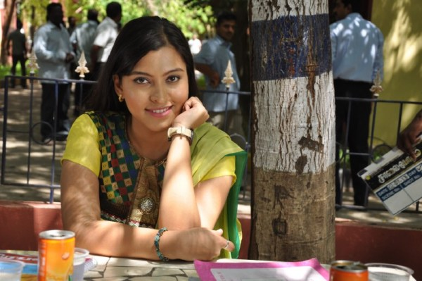 salaiyoram-movie-stills (19)