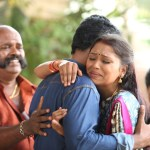 thappa-yosikkadeenge-movie-stills (12)