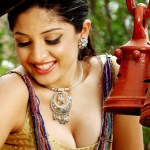 Actress Poonam Kaur Hot Stills