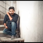 Actor Krishna Photoshoot Stills