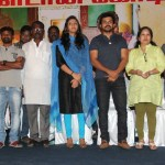 Komban Movie Successmeet Stills