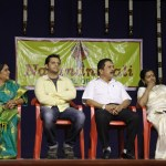 Natananchali School of Dance Event Stills