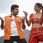 Soorathengai Movie Hot Stills