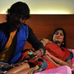 Ullam Ullavarai Movie Hot Stills