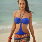 Amy-Jackson-Hot-Stills (9)