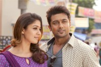 Masss-latest-stills (21)