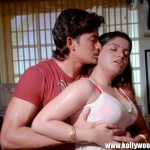 dhrogam-nadanthathu-enna-tamil-bgrade-movie-hot-stills (9)