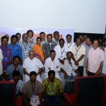 PRO Union ID Card Issue Function Stills