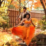 Vai Raja Vai Movie Review