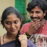 Vandhamala Movie Stills