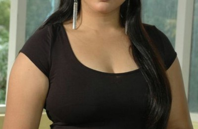 Actress-Namitha-Hot-Stills-9