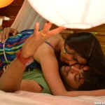 best-actors-telugu-movie-hot-stills (19)