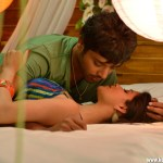 best-actors-telugu-movie-hot-stills (2)