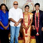 cinematographer-ks-selvaraj-daughter-marriage-stills (2)