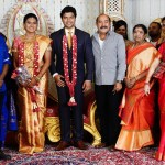 cinematographer-ks-selvaraj-daughter-marriage-stills (7)