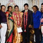 cinematographer-ks-selvaraj-daughter-marriage-stills (9)
