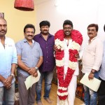 ragava-lawrance-and-vendhar-movies-new-film-launch-stills (2)