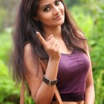 Actress-Manochitra-Hot-Stills-6