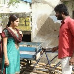 Azhagendra-solluku-amudha-movie-working-stills (1)