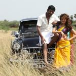 PAAYUM-PULI-NEW-STILLS- (1)
