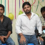Puli-Movie-Press-Meet-Photos-11