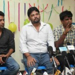 Puli-Movie-Press-Meet-Photos-12