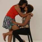 affair-telugu-movie-hot-stills (17)