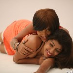 affair-telugu-movie-hot-stills (53)