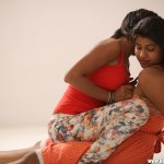 affair-telugu-movie-hot-stills (61)