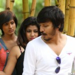affair-telugu-movie-hot-stills (76)