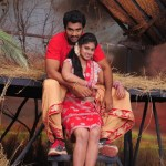 anaganaga-oka-chitram-telugu-movie-hot-stills (5)
