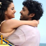 idhu-enna-mayam-movie-review