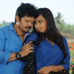 pokkiri-mannan-movie-stills (10)