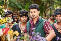 Puli-Movie-Latest-Stills- (5)