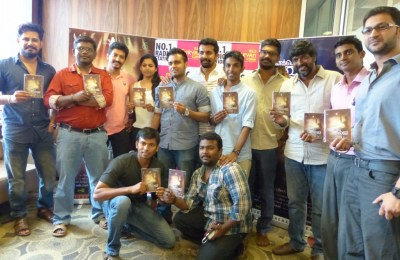 Unakenna-venum-sollu-audio-launch-stills (4)