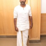 mottasiva-ketta-siva-naanga-movie-launch-stills (12)