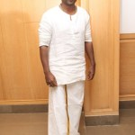 mottasiva-ketta-siva-naanga-movie-launch-stills (15)