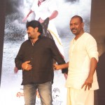 mottasiva-ketta-siva-naanga-movie-launch-stills (27)