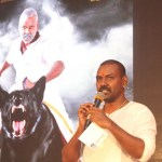 mottasiva-ketta-siva-naanga-movie-launch-stills (30)