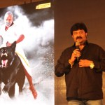 mottasiva-ketta-siva-naanga-movie-launch-stills (34)
