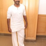 mottasiva-ketta-siva-naanga-movie-launch-stills (9)