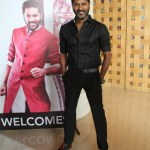 prabhudeva-studios-launch-stills (22)