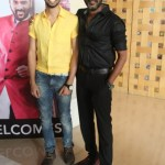 prabhudeva-studios-launch-stills (24)
