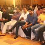 prabhudeva-studios-launch-stills (31)