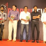 prabhudeva-studios-launch-stills (34)