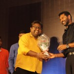 prabhudeva-studios-launch-stills (48)