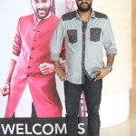 prabhudeva-studios-launch-stills (5)