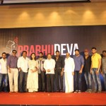 prabhudeva-studios-launch-stills (56)