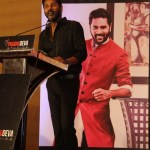 prabhudeva-studios-launch-stills (57)