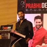 prabhudeva-studios-launch-stills (58)